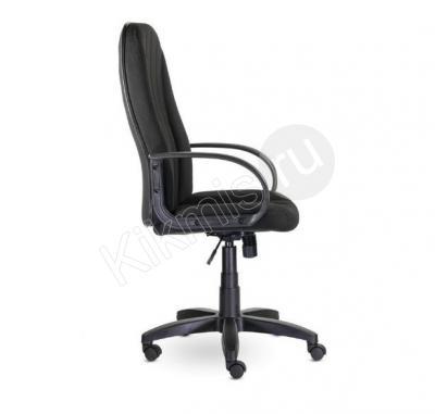 офисное кресло руководителя,кресло руководителя chairman,кресло руководителя ch, кресло руководителя кожаное,кресло руководителя москва,кресло руководителя отзывы, купить кресло руководителя в москве,кресло руководителя chair,кресло руководителя экокожа,