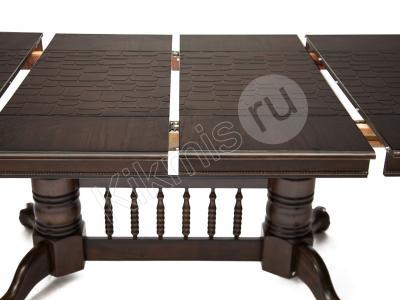 обеденный стол, обеденный стол купить, обеденный стол недорого, обеденный стол купить  в москве,  обеденный стол фото, обеденный ст