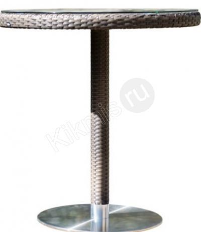стол +из ротанга,стол +из искусственного ротанга,купить стол +из ротанга,обеденные столы +из ротанга,мебель +из ротанга столы,стол ротанг стекло
