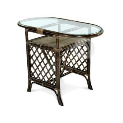 плетеная мебель недорого,плетеная мебель интернет магазин,плетеная мебель из лозы, купить плетеную мебель из ротанга,плетеная садовая мебель,плетеная мебель спб, комплект плетеной мебели,купить плетеную мебель для дачи,купить плетеную мебель недорого, плетеная мебель москва,плетеная мебель для дачи распродажа,плетеная мебель для дачи недорого,