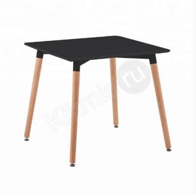 Стол обеденный TBR001 черный,стол обеденный,купить обеденный стол,столы обеденные раздвижные,стол трансформер обеденный, стол журнально обеденный,обеденный стол для кухни,обеденные столы и стулья,стол обеденный раскладной, стол обеденный стеклянный,стол обеденный недорого,стол обеденный белый,купить стол обеденный раздвижной, магазин обеденных столов,стол обеденный цена,стол обеденный со,купить стол трансформер обеденный,