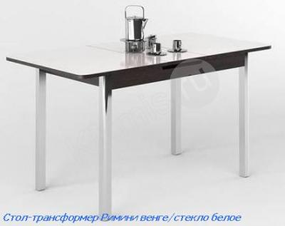 стол обеденный круглый раздвижной,кухня стол,кухонный стол,раздвижной стол,стеклянный стол,раскладной стол, купить стол,стол стул кухня,мебель стол,купить кухонный стол,стол стул,стол трансформер,стол стекло, стул обеденный,стол кухня купить,стул кухня,мебель обеденный,кухонный стул стол,круглый стол,