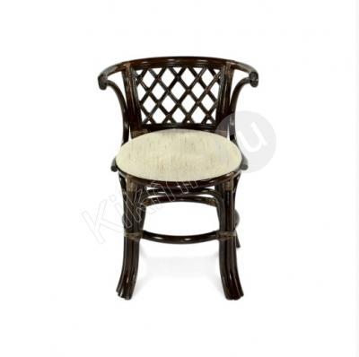 плетеная мебель из ротанга распродажа интернет магазин,плетеная мебель из ротанга для дачи, недорогая плетеная мебель из ротанга,плетеная мебель из ротанга для дачи купить, мебель плетеная производство,плетеная мебель из ротанга для дачи недорого,