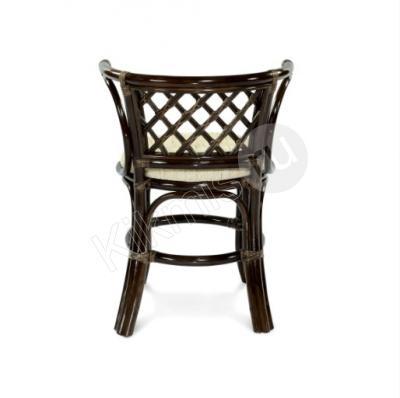 плетеная мебель из ротанга спб,плетеная мебель для сада,плетеная мебель дешево, плетеная мебель из ивы,набор плетеной мебели,