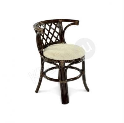 плетеная мебель цена,магазин плетеной мебели из ротанга,плетеная мебель из ротанга интернет магазин, купить плетеную мебель для дачи недорого,плетеная мебель фото,дачная плетеная мебель, мебель плетеная распродажа интернет магазин,плетеная мебель из ротанга распродажа интернет,