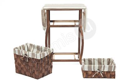 комод гладильный деревянный,гладильный комод купить +в интернет магазине гладильный комод купить +в магазине,комод трансформер +с гладильной доской,гладильная доска комод купить +в москве