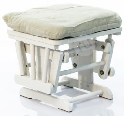 кресло +для кормления,кресло +для кормления ребенка,кресло качалка +для кормления,кресло +для кормления +для мамы, кресло +для кормления купить,кресло +для кормления ребенка +для мамы,купить кресло +для кормления ребенка, кресло качалка мама,tutti bambini,кресло глайдер
