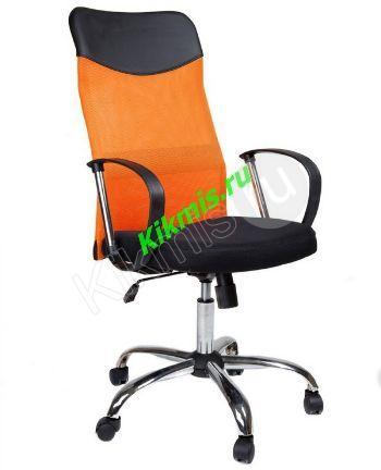 Кресло для персонала Темпо сетка/эко кожа,тг хром,кресло для персонала,офисные кресла для персонала,кресла для персонала купить,мебель для персонала кресла, офисная мебель кресла для персонала,стулья кресло для персонала,кресла для персонала недорого, кресла для офиса,офисное кресло,купить офисное кресло,офисные стулья,стул кресло,офисные стулья купить, офисное кресло цена,выбрать кресло для персонала,кресла в офис для персонала,