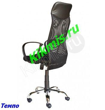 кресла офисные для персонала 120 кг,кресла офисные для персонала 120 кг,спинка кресла для персонала,кресло для персонала на 120 кг,стулья кресло для персонала,кресло для персонала сетка,кресло для персонала choose,мебель для персонала кресла,компьютерные кресла для персонала,кресла для персонала москва,
