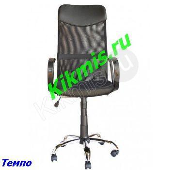 офисные кресла для персонала недорого,