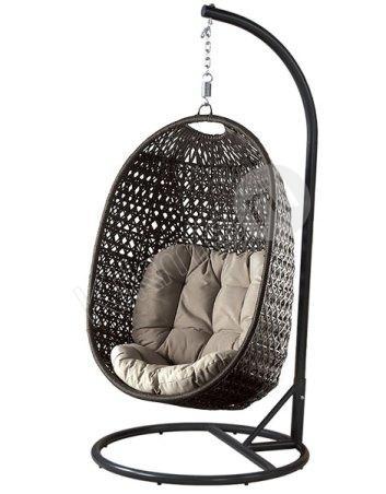 подвесное кресло +из ротанга,подвесное кресло +из ротанга купить,подвесное кресло купить,кресло качели,подвесные качели,плетеное кресло,кресло яйцо,кресло +из ротанга,кресло фото,кресло +своими руками,кресло недорого,кресло трансформер,купить кресло,садовое кресло,плетеное подвесное кресло, подвесное кресло икеа,подвесное кресло дешево,дешевое подвесное кресло,подвесное кресло кокон подвесное кресло купить дешево,купить дешевое подвесное кресло,подвесное кресло цена,подвесное кресло недорого