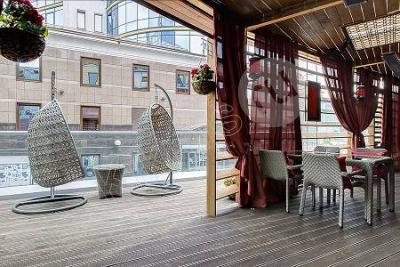подвесное кресло +из ротанга купить дешево,подвесное кресло +из ротанга,подвесное кресло +из ротанга купить,подвесное кресло купить,кресло качели,подвесные качели,плетеное кресло,кресло яйцо,кресло +из ротанга,кресло фото,кресло +своими руками,кресло недорого,кресло трансформер,купить кресло,садовое кресло,плетеное подвесное кресло, подвесное кресло икеа,подвесное кресло дешево,дешевое подвесное кресло,подвесное кресло кокон подвесное кресло купить дешево,купить дешевое подвесное кресло,подвесное кресло цен