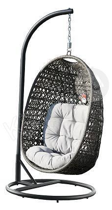 интернет магазин мебели,подвесное кресло +из ротанга,подвесное кресло +из ротанга купить,подвесное кресло купить,кресло качели,подвесные качели,плетеное кресло,кресло яйцо,кресло +из ротанга,кресло фото,кресло +своими руками,кресло недорого,кресло трансформер,купить кресло,садовое кресло,плетеное подвесное кресло, подвесное кресло икеа,подвесное кресло дешево,дешевое подвесное кресло,подвесное кресло кокон подвесное кресло купить дешево,купить дешевое подвесное кресло,подвесное кресло цена,подвесное кресло