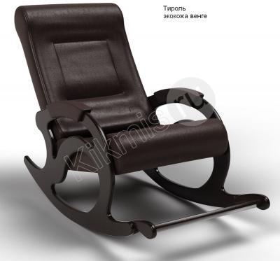 компактное кресло для отдыха,мягкое кресло для отдыха,малогабаритные кресла для отдыха, кресло для отдыха компактное малогабаритное,складное кресло для отдыха,диван отдых, кресло для отдыха на природе,кресло для отдыха производитель,купить высокое кресло для отдыха, купить кресло для отдыха с высокой спинкой,маленькое кресло для отдыха,кресло мягкий, кресло для дома для отдыха,кресло для отдыха модель,деревянные кресла отдыха,кресло недорогой,
