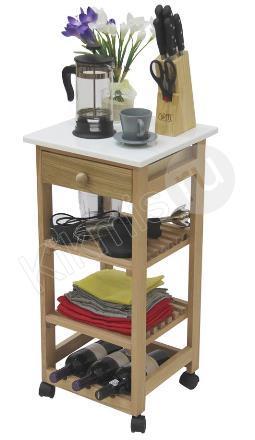 этажерка +для кухни деревянная,этажерка +для кухни овощи,стеллаж этажерка +для кухни, купить этажерку +на кухню недорого,купить этажерку деревянную +для кухни +в спб, купить этажерку деревянную +для кухни +в москве,этажерка деревяная +на колесах +в кухню,