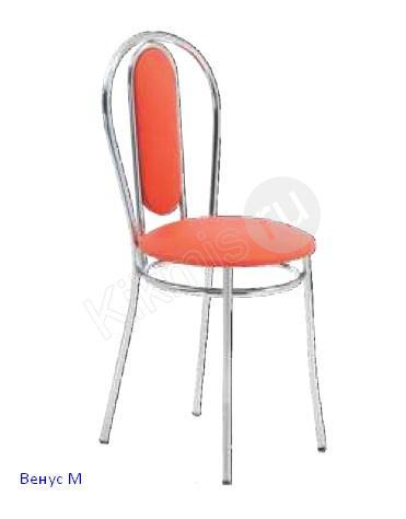 b38861a4d Венус М,стулья для кафе,столы и стулья для кафе,купить стулья для ...