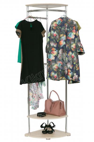 гардеробная вешалка икеа,вешалка гардеробная на 26 крючков,  вешалка гардеробная м163 061 цена,вешалка напольная гардеробная цена,  купить гардеробную вешалку напольную для одежды,гардеробная вешалка Калифорния,  вешалка гардеробная с чехлом,гардеробная вешалка металлическая напольная