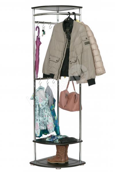 гардеробная вешалка для одежды напольная,гардеробные вешалки на колесах,  вешалка гардеробная настенная,вешалка гардеробная цена,вешалка гардеробная м163,  купить вешалку гардеробную напольную,вешалка гардеробная напольная на колесах,  вешалки для гардеробной комнаты,гардеробная вешалка для одежды купить