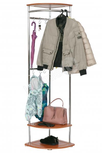 вешалка гардеробная двухсторонняя,гардеробные вешалки и стойки,  вешалка гардеробная м163,гардеробные вешалки и стойки для одежды,  вешалки гардеробные поворотные,вешалка раздвижная для гардеробной,  вешалка гардеробная с крючками,гардеробная вешалка с поворотным кронштейном