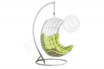 подвесное кресло +из ротанга,подвесное кресло +из ротанга купить