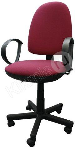 Компьютерное кресло Юпитер