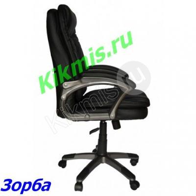 кресло руководителя бюрократ ch,кресло руководителя ткань,кресло руководителя сн,компьютерный кресло, кресло руководителя хром,кресло руководителя люкс,кресло руководителя купить в спб,купить кресло,кресло кожа, кресло руководителя распродажа,кресло руководителя цена,кресло руководителя экокожа,стул офисный,