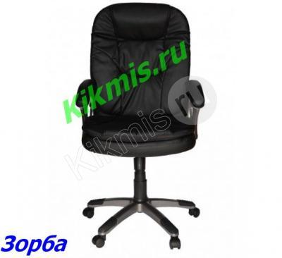 крестовина кресла руководителя,кресло руководителя класса люкс,кресло руководителя кожаное класса люкс, кресло руководителя college,кресло руководителя сетка,кресло руководителя купить в москве,кресло персонал, кресло руководителя атлант,кресло руководителя пластик,кресло руководителя екатеринбург,компьютер кресло,