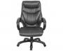 кресло руководителя,офисный кресло,компьютерный кресло,компьютерный кресло купить, купить офисный кресло,офисный мебель,стул офисный,купить кресло, компьютерный стул,игровой кресло,кабинет руководитель,эргономичный кресло, офис мебель,кресло samurai,геймерский кресло,кресло самурай,игровой кресло, кабинет руководитель,эргономичный кресло,офис мебель,кресло руководителя купить,