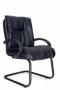 кресло руководителя магазин,кресло руководителя коричневое,кресло руководителя бежевое,купить офисный кресло, кресло руководителя распродажа в москве,кресло руководителя недорого,кресло руководителя серое,кожаный кресло, кресла руководителя 250,купить кресло руководителя кожаное,офисное кресло руководителя купить,стол офисный, кресло бюрократ руководителя черный,кресло руководителя авито,кресло руководителя ростов,компьютерный стул,