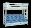 двухъярусные кровати, двухъярусные детские кровати,купить двухъярусную кровать,двухъярусная кровать цена, двухъярусная кровать +с диваном,двухъярусные кровати +для детей,двухъярусная кровать недорого,двухъярусная кровать +с диваном, купить кровать,кровать +с диваном внизу,двухъярусные кровати +с диваном внизу,двухъярусная кровать трансформер,двухъярусные кроватки,мебель кровати, двухъярусные металлические кровати,двухэтажная кровать,двухьярусные кровати,двухьярусная кровать купить
